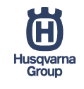 Husqvarna Group zoekt digital insights manager
